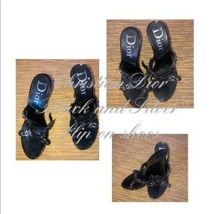 Shoes de jour'